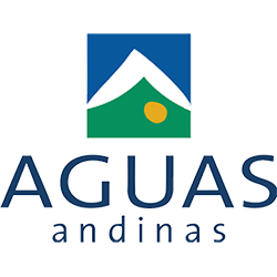 logo_aguas-andinas_web