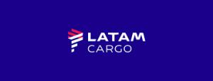 logo_latam-cargo