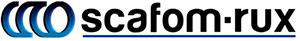 logoscafom_web